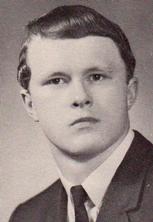 Thomas Ackerman