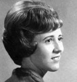 Marjorie Adank