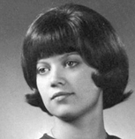 Jeanne Anderson