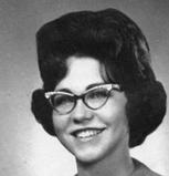 Peggy Barton