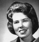 Carol Bates