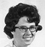 Catherine Belter