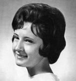 Jacqueline Biesterveld