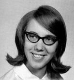Mary Boehlke