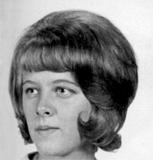 Joanne Branshaw