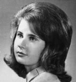 Charlene Brown