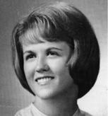 Linda Brownell