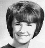 Connie Bunch