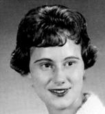 Gretchen Burkart