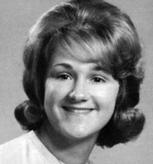 Patricia Emberts