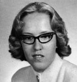 Donna Gieseke