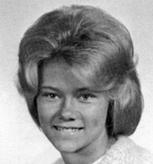 Kathleen Gorton