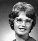 Carol Grill