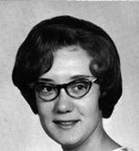 Marie Gullikson
