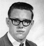 Terry Helgestad