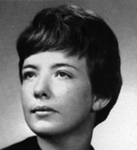 Lois Henneman