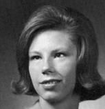 Sandra M Johnson
