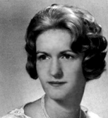 Nancy Klatt