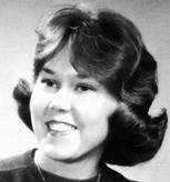 Donna Knutson