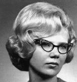 Patricia Larson