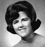 Linda Melland
