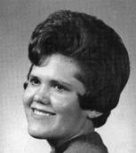 Nancy Neuser