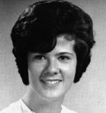 Patsy Prynch