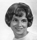Carol Reetz