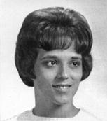 Sheryl Reetz