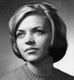 Lana Rudd