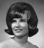 Marsha Rudd