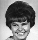 Mary Schoch