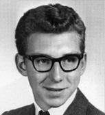 Dennis Schutz