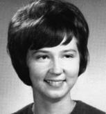 Sharon Shackleton