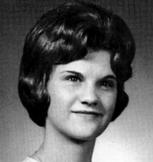 Patricia Smieja