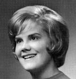 Lee Ann Spiegelberg