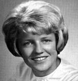 Susan Sproul