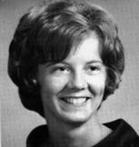 Bonnie Storberg