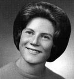Jane Stotesbury