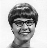 Kathleen Westerberg