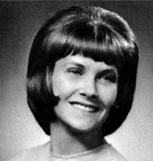 Marian Ziebell