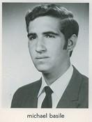 Michael J. Basile