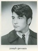 Joseph Gervasio