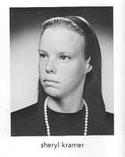 Sheryl A. Kramer