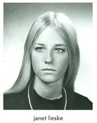 Janet A. Lieske