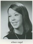 Eileen F. Nagel