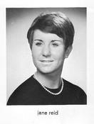 Jane E. Reid