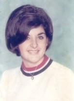 Linda A. Robilotta