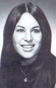 Stacey Feldman