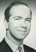Gerald J. Kirby